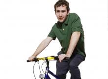 biker_lg